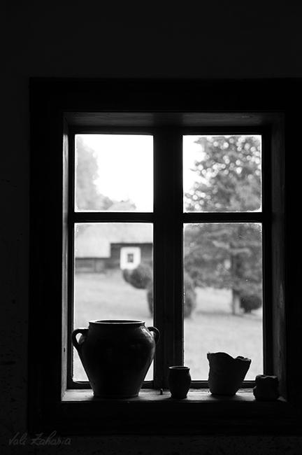vedere_casa_bucovina
