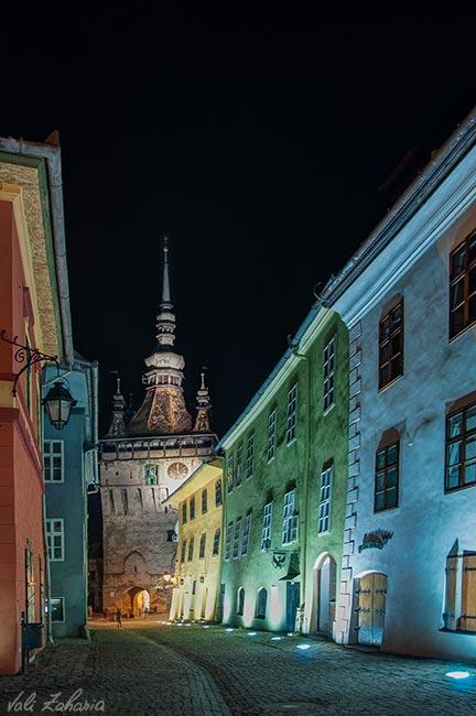 turnul_cu_ceas_sighisoara
