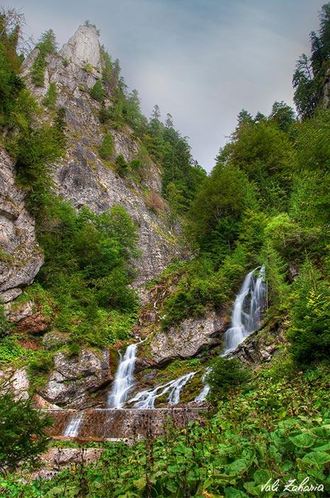 cascade-valea-spumoasa