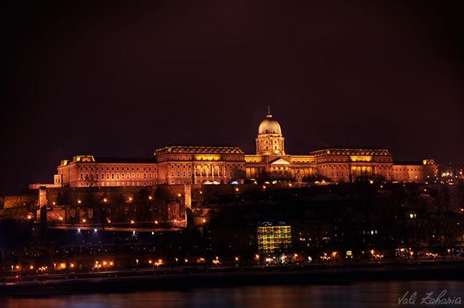 buda_castle_budapest