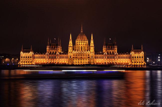 budapest_parliament