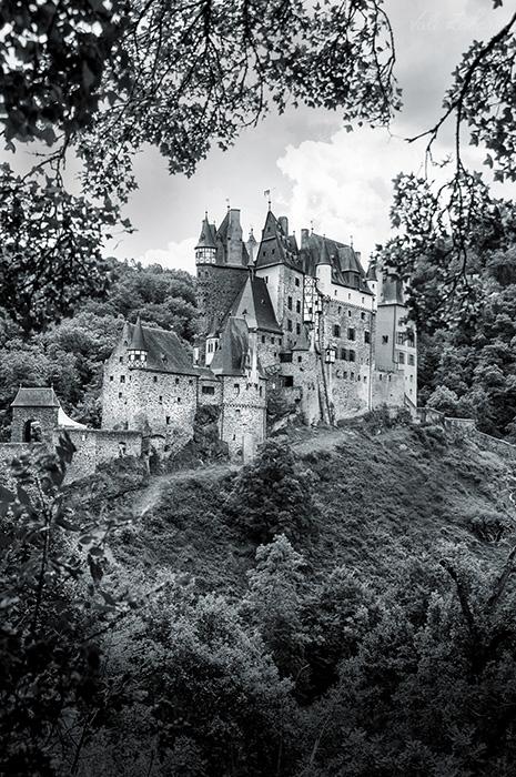 burg_eltz_castle