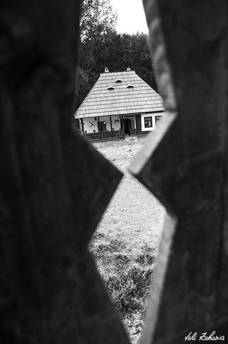 casa_bucovina