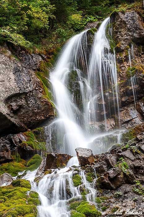 cascada_valea-spumoasa