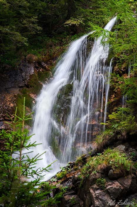 cascada-valea-spumoasa