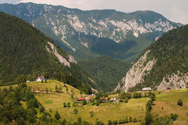 satul_pesterea_cheile_zarnestilor