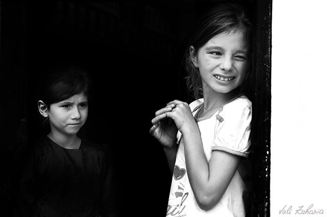copii_portret