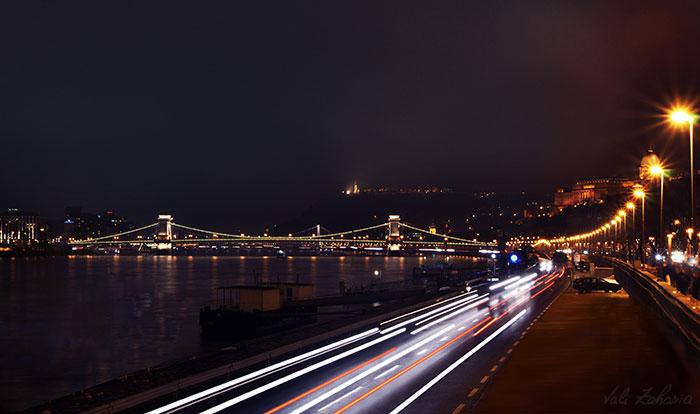 night_budapest_danube