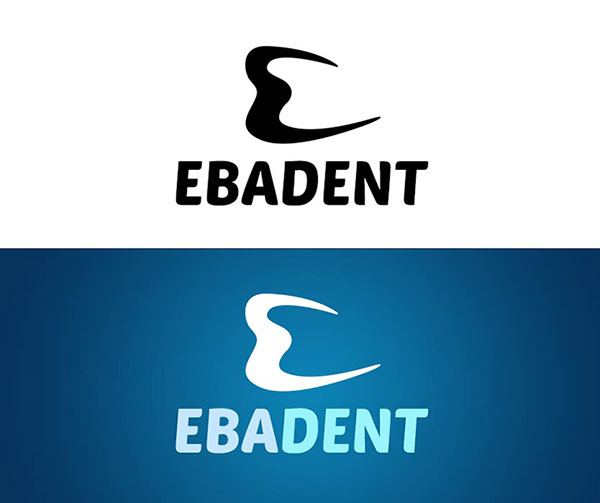 ebadent_logo