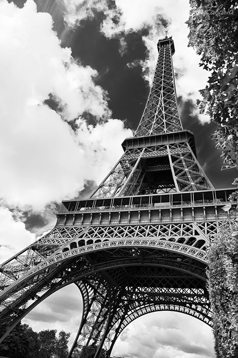 eiffel_tower_paris