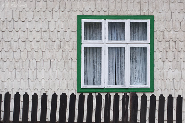 fereastra_bucovina