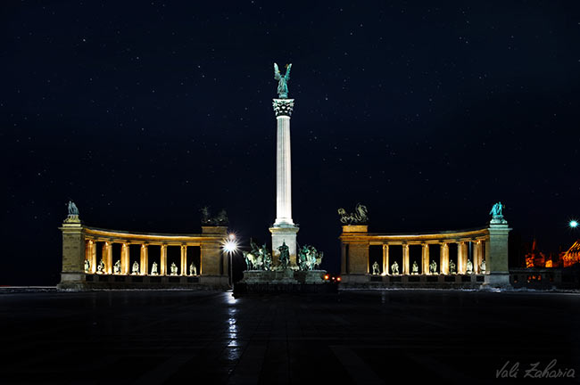 hosok_tere_heroes_square_budapest