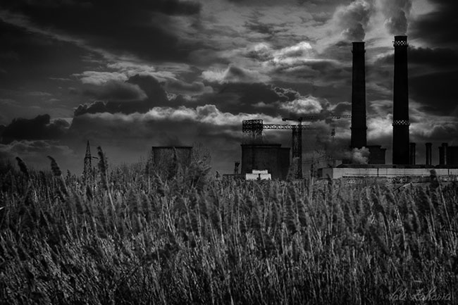 alb-negru-industrial