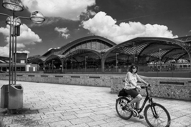 koln_central_station