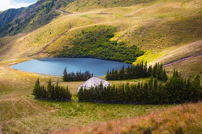 lacul_vulturilor