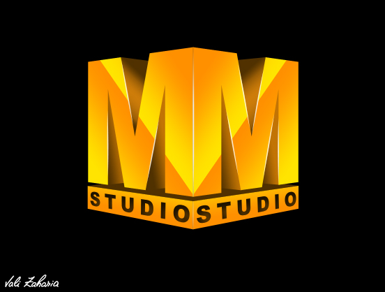 mm best studio