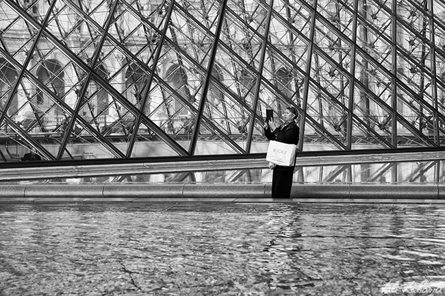 street_photography_louvre