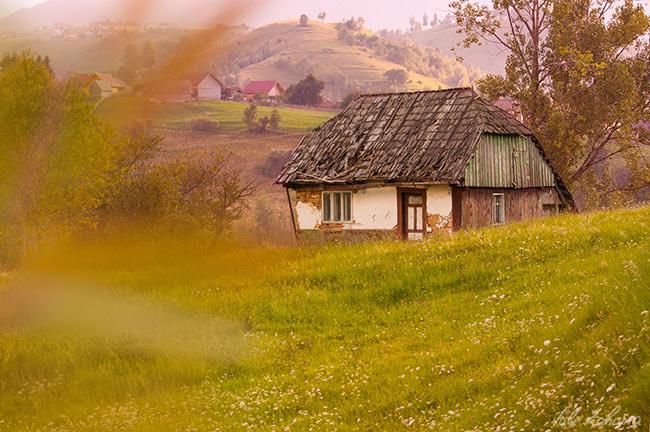 satul_magura