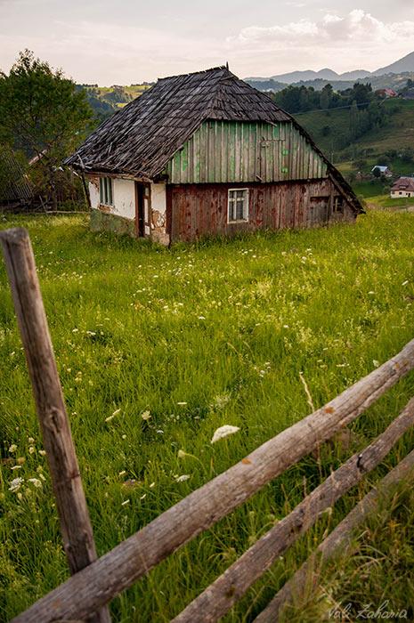 Magura_brasov