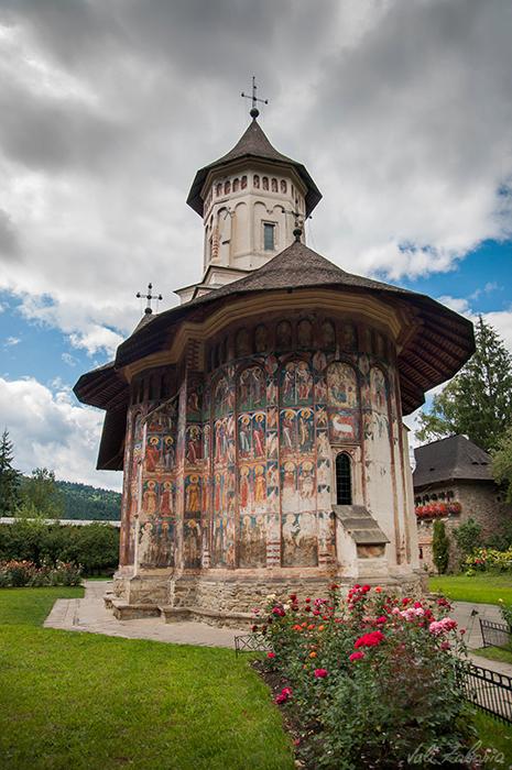 manastirea_moldovita