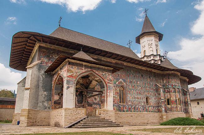 manastirea_sucevita