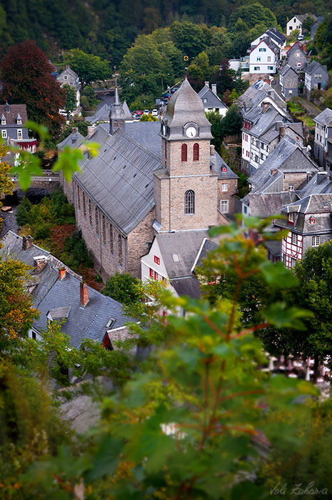 monschau_church
