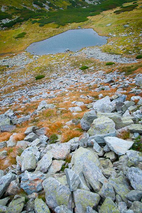 lacul_iezer-muntii-rodnei