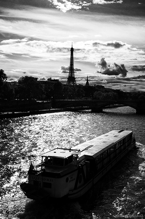 seine_paris_france