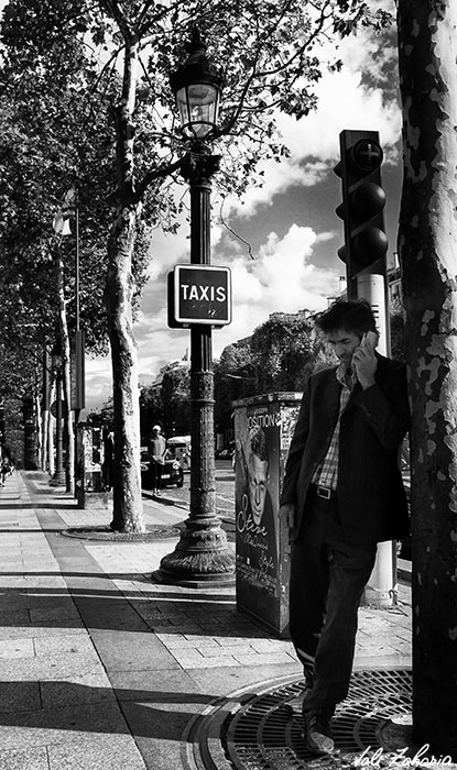 paris_street_photography