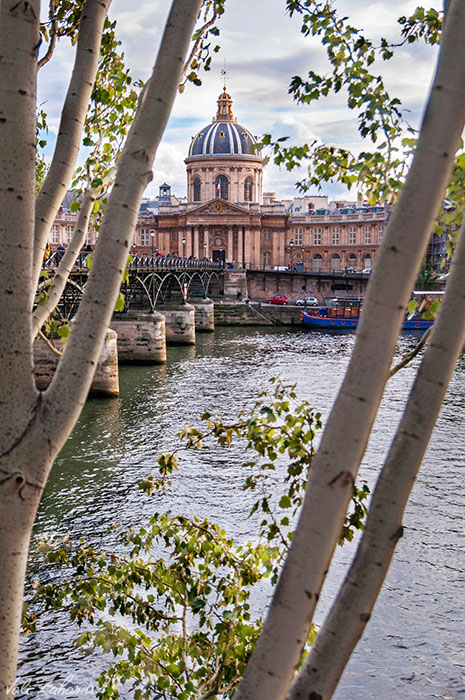 pont_de_arts, paris_seine