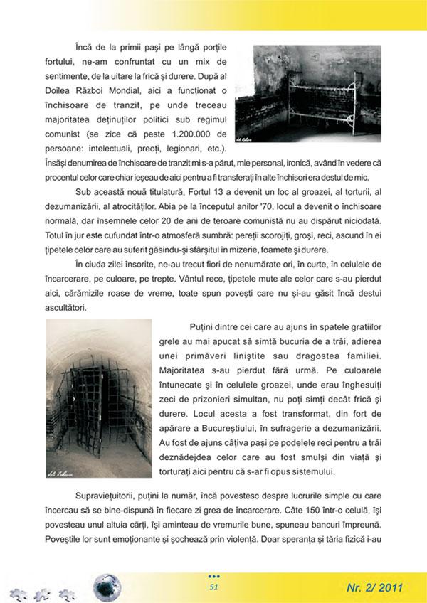 Articol Fortul 13 - pagina 2