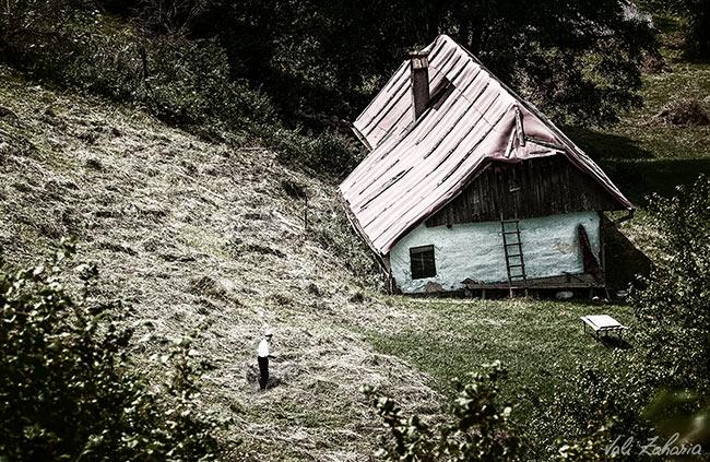 satul_magura_brasov
