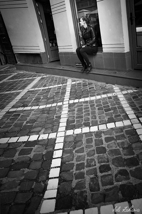 street_photography_brasov