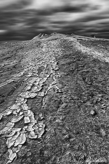 vulcanii_noroiosi_buzau