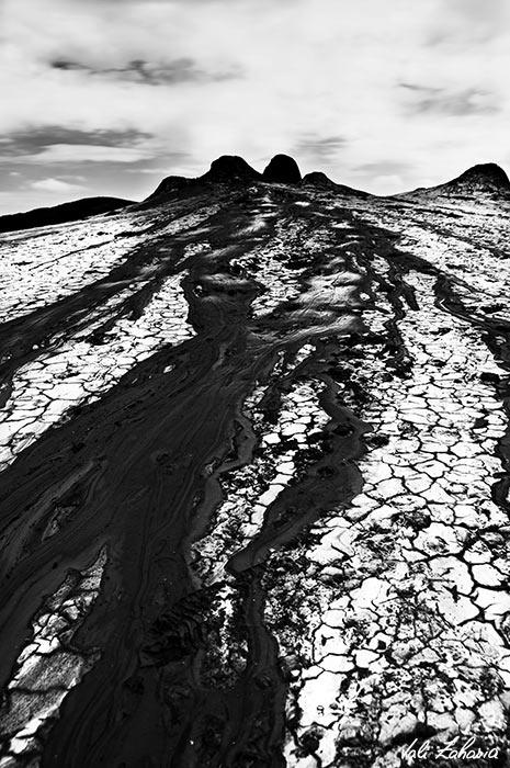 vulcanii_noroiosi-buzau